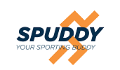 Spuddy Badminton Club Logo
